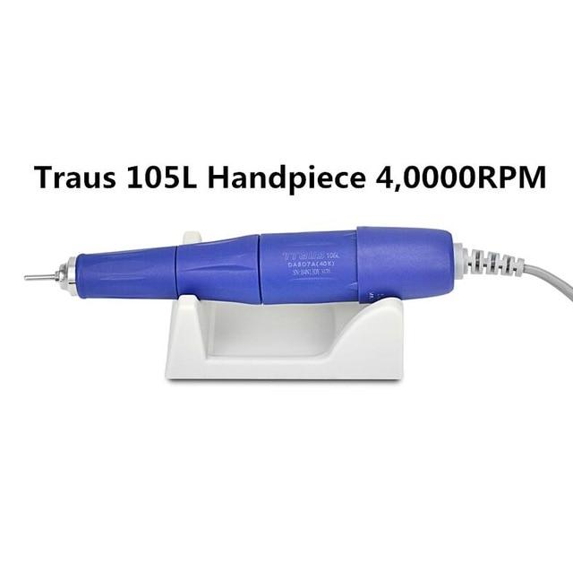 Saeyang-STRONG-210-plus-105-105L-H37L1-Sh20N-102L-handle-35K-40K-45K-RPM-Dental-Marathon.jpg_640x640 (4)