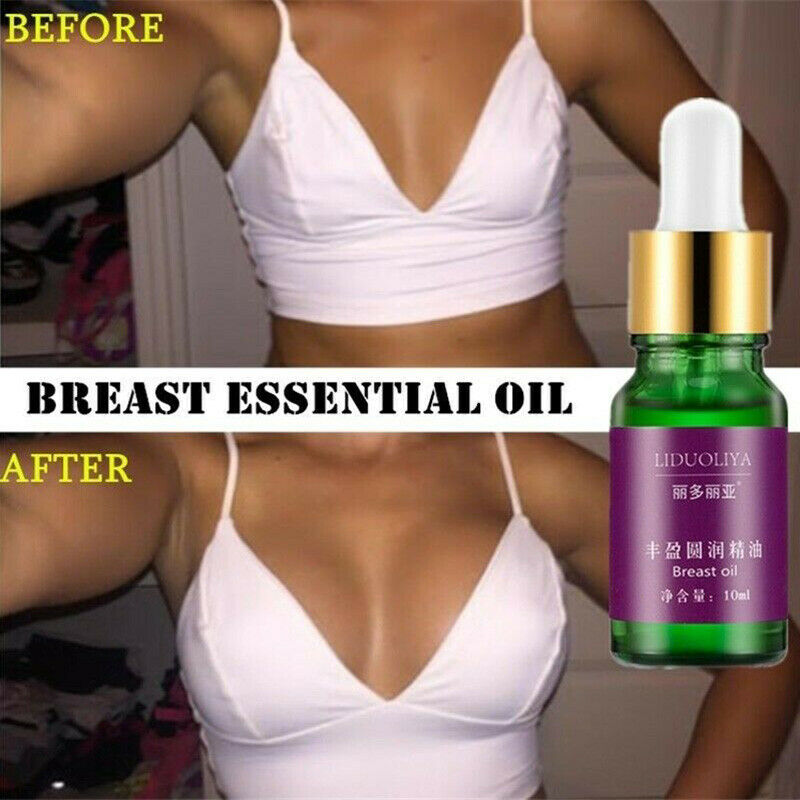 Herbal Breast Enlargement Cream Effective Full Elasticity Breast Enhancer Increase Tightness Big Bust Breast Care Cream TSLM1