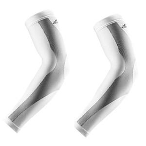 2020 Новая летняя обувь для мужчин и женщин для верховой езды Спорт на открытом воздухе УФ защита, защита от солнца, non slip баскетбольный чехол для телефона на руку с рукавами имитациями тату Грелки для рук      АлиЭкспресс