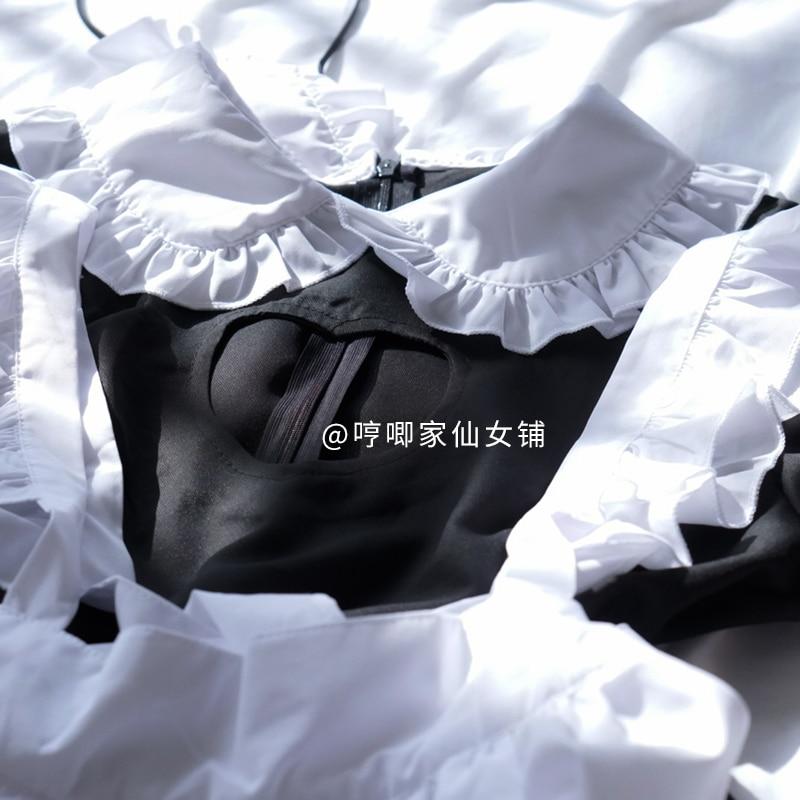 Купить японская милая пижама милое платье подружки невесты в стиле