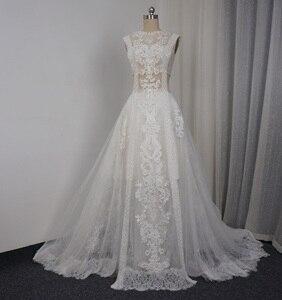 Image 3 - 웨딩 드레스 웨딩 드레스 웨딩 드레스 웨딩 드레스 신부 베일