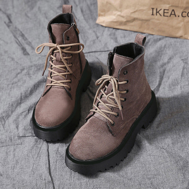 Women-Boots-New-Leather-For-Martin-Boots-Ladies-Suede-Platform-Winter-Boots-Women-Ankle-Boots-Female.jpg_640x640 (3)