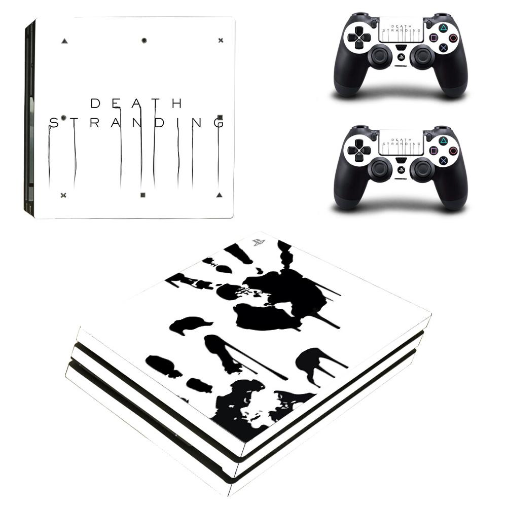 game-death-stranding-ps4-pro-skin-sticker-for-font-b-playstation-b-font-4-console-and-controller-decal-ps4-pro-skin-sticker-vinyl