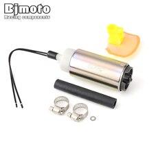 Motorcycle Fuel Pump For Honda CB600F Hornet 600 2007-2010 CB1000R 2008-2016 CB1100 2010-2015 CB1300 Super Four 1300 2005-2013