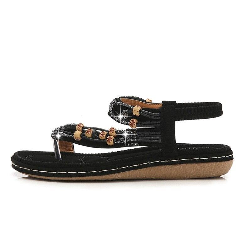 31 Best Israeli Sandals images | Sandals, Leather sandals