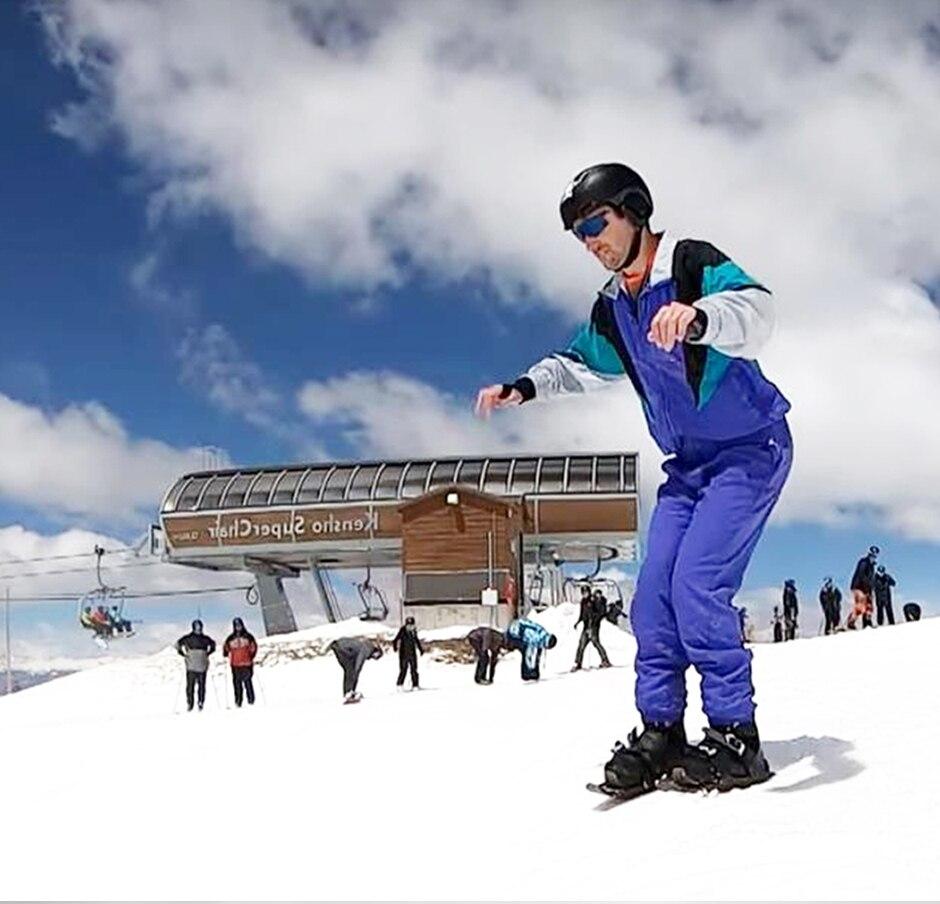 ski skates (7)