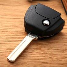 Чехол для ключа с дистанционным управлением volvo s60 s80 v70
