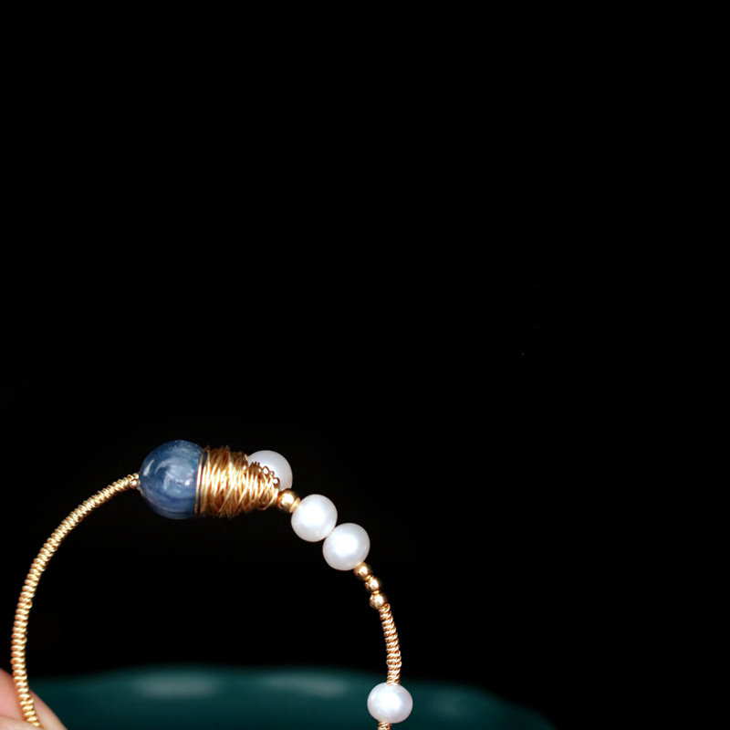do vintage criativo manguito pulseiras personalidade moda jóias