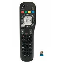 Mando a distancia para HP MCE, mando a distancia para nuevo HP MCE XBMC kodi, centro multimedia