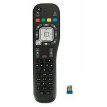 NEW  Computer Remote Control For HP MCE InComputer remote control for New HP MCE XBMC kodi Media Center Remote Receiver