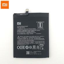 Xiaomi NEW Original 3000mAh BN37 for mi Redmi 6 Battery+Tracking Number