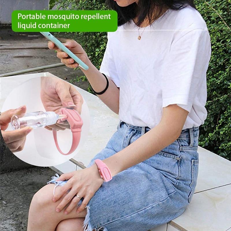 dispensador-gel-Hand-Sanitizer-Disinfectant-Wristband-Hand-Dispenser-Hand-Sanitizer-Dispensing-Silica-gel-Wearable-Dispenser(26)