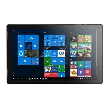 "EZpad 7 Plus 2 in 1 11.6"" FHD IPS Laptop 4GB DDR3 64GB eMMC 1920*1080  Windows 10 HDMI Tablet|Tablets|   -"