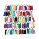 (100 pieces/pack ) T...