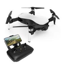 Faith GPS Drone 5G WiFi FPV 1080P HD Camera Brushless Optical Flow RC Quadcopter 1200 Meters or More Hollow Cup 11.4V 3 Axes