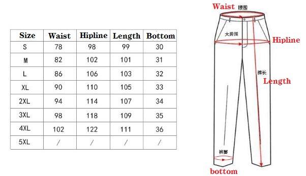 Image 2 - Free shipping,2019 brand men new leather long pants Additive protector.vintage pro motor biker genuine leather trousers.plusLeather Pants   -