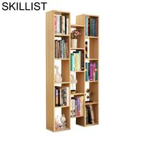 Mobili Per La Casa Mueble Cocina Meuble De Maison Wall Shelf Shabby Chic Wood Furniture Decoration Retro Bookcase Book Case Rack