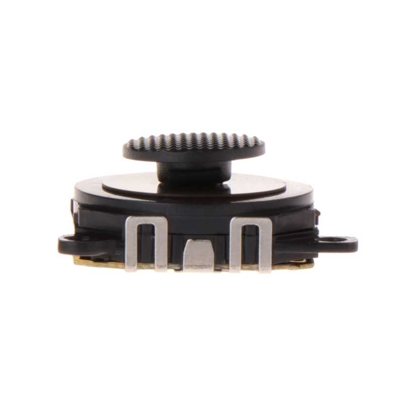 Reemplazo de la palanca del pulgar del Joystick analógico 3D para el controlador de la consola Sony PSP 1000 U50D para PS4