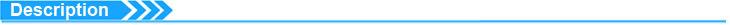 https://ae01.alicdn.com/kf/H2fd98f0d3ab14ccd857a4fc425082950g.jpg?width=730&height=25&hash=755