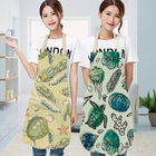 1Pcs Printed Polyest...