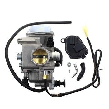 Carburetor for Honde Foreman 450 TR-X TR-X450ES TR-X450FE TR-X450FM TR-X450S