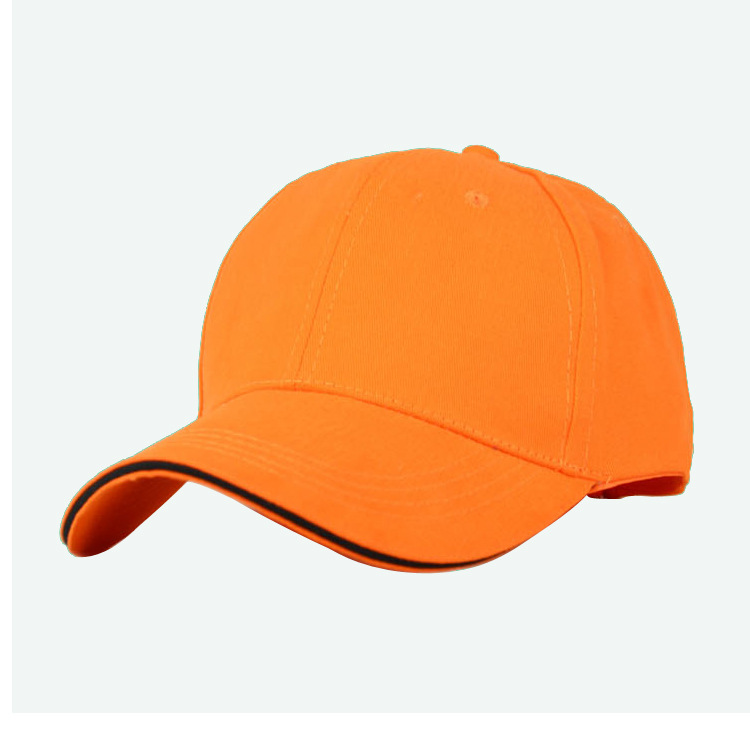 2020 New Hat Sun Shade Sun Hat Casual And Comfortable