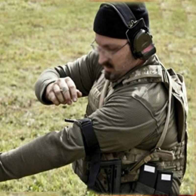 1pc Tourniquet Survival Tactical Combat Application Military Medical CAT Emergency Belt Aid For Outdoor Exploration