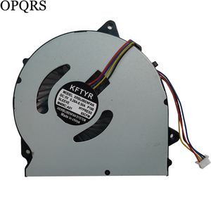 New CPU Cooling fan For Lenovo