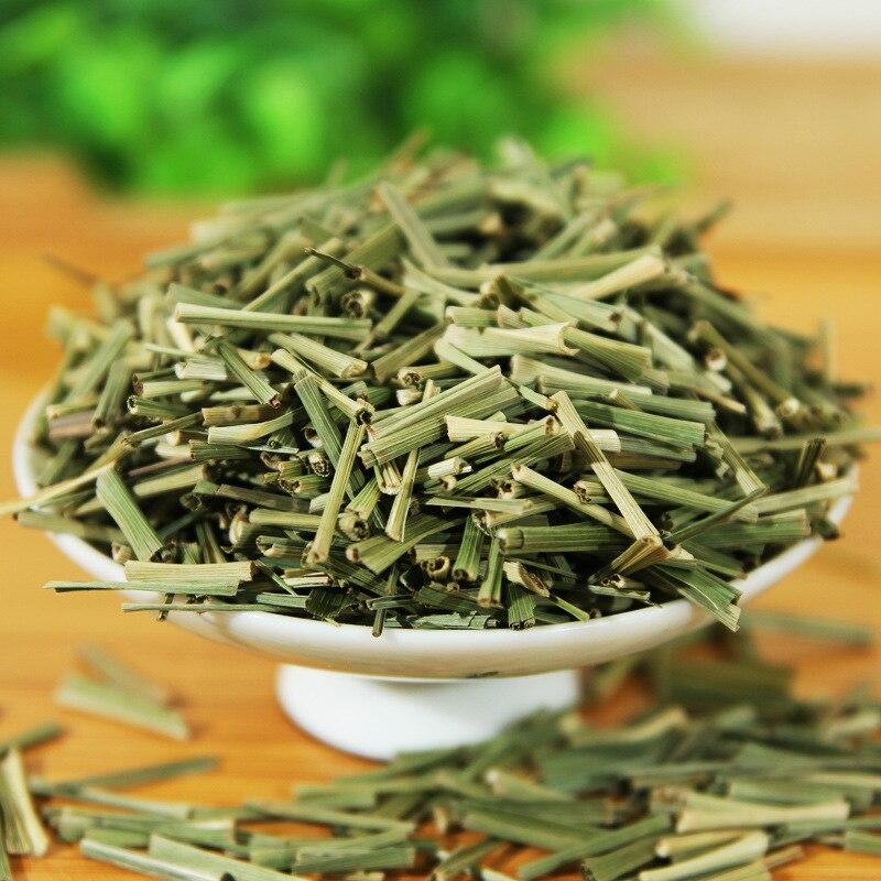 Newest 2020 Lemongrass,lemon Flavor Herbal Tea,cymbopogon Citratus, Citronnelle,lemon Grass Tea China Green Ecological Tea
