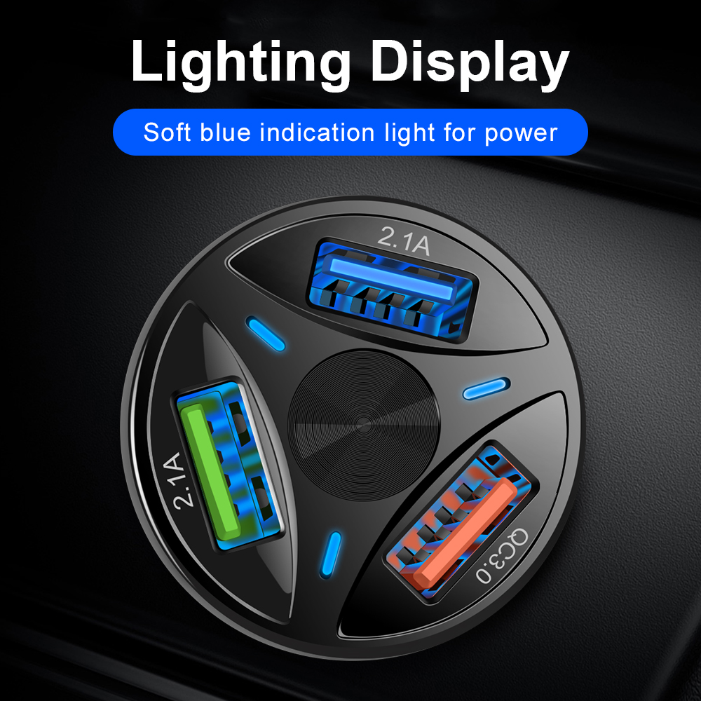 3-Ports-USB-Car-Charger-Qick-Charge-3-0-Fast-Car-Cigarette-Lighter-For-Samsung-Huawei(2)