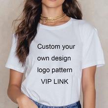 High Quality Tshirt Custom Tshirts Customize Your Design Bra