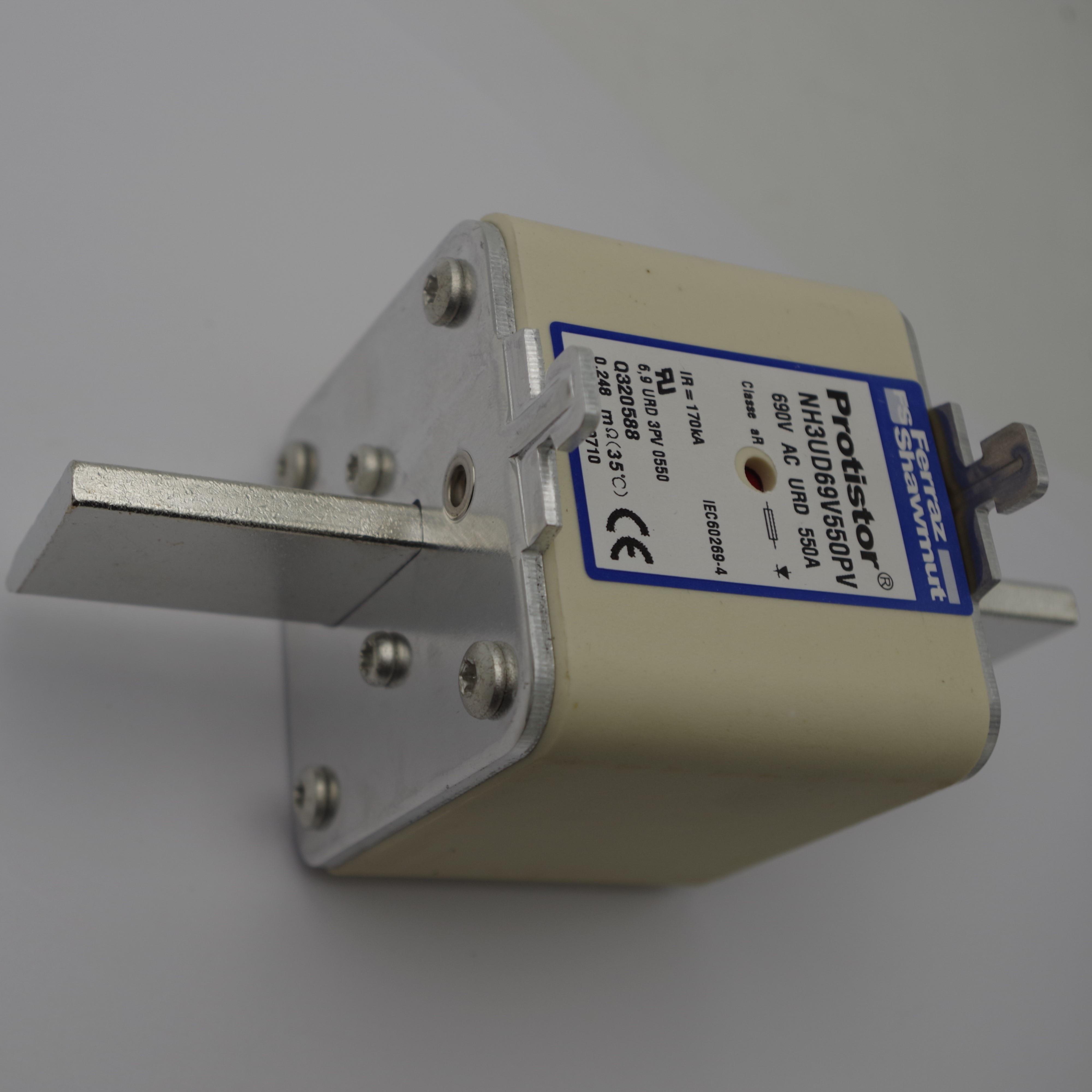 fusivel de ceramica potencia nh3ud69v550pv 550a 01