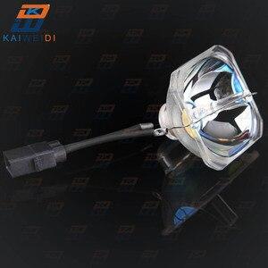 Image 2 - Projector Bare  Lamp V13H010L32/ELP32 for Epson EMP 732/EMP 737/EMP 740/EMP 750/EMP 755/EMP 760/EMP 765/PowerLite 732c
