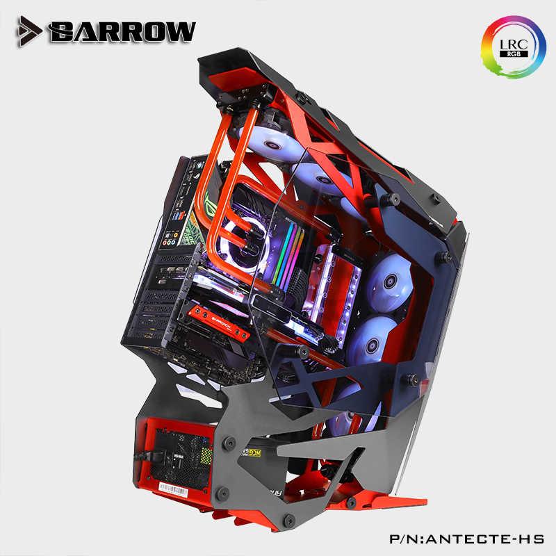 Barrow Antec Torque