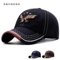 2020 cotton Baseball cap