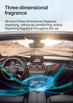 Solar odświeżacz powietrza do samochodu perfumy gramofon styl odświeżacz do samochodu dekoracji aromaterapia klip zapach dyfuzor Retro Nostalgia tanie i dobre opinie CN (pochodzenie) Other 100g Air purification