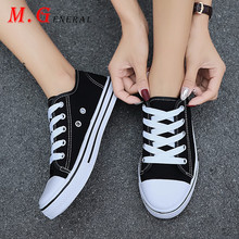 Summer Canvas Shoes Men High Quality Black Sneakers Fashion Men Shoes 2020 Lace Up Flats Shoe Couple Lover Vulcanized Shoes C5