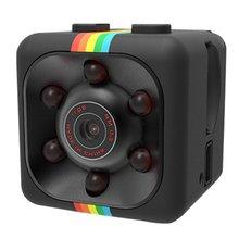Camera 1080P Hd Antenne Outdoor Sport Ultra Hd Sport Camera Actie Cam Digitale Camera Video Loop Opname Camera цена 2017