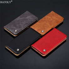 For Capa Umidigi A5 Pro Case One Max A3 Pro F1 Play S2 Lite X Power Case Flip Leather Wallet Phone Cover Case For Umidigi A5 Pro leather phone case for umidigi umi f1 play a3 a5 pro business book case for umi one pro max s2 lite flip case silicone back cove