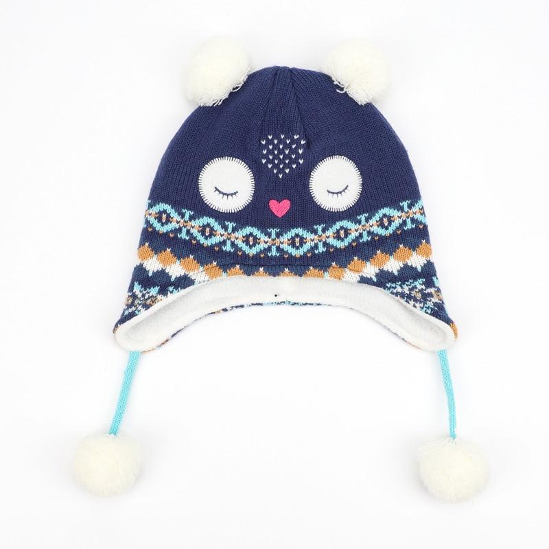 hat (1)