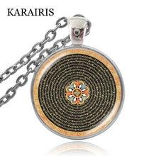Karairis 1 шт искусственная подвеска искусственное ремесло Священная