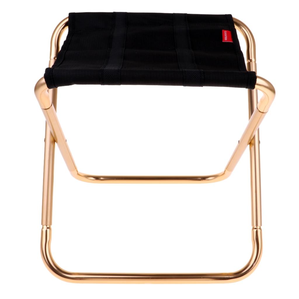 assento de fezes leve, equipado com um