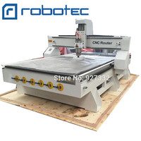 3 axis cnc router 1325