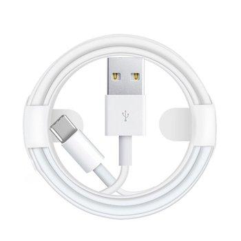 Szybko łądujący kabel danych inteligentna bezpieczna i wydajna ochrona przeciwprzepięciowa niegrzejny kabel danych tanie i dobre opinie NONE CN (pochodzenie)