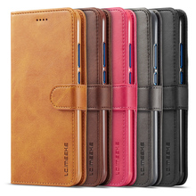 Logo Book for Huawei Honor 8X Case 6.50 inch Fli Leather Cover JSN L11 L21 L22 L23 L42 AL00 TL00 Quality case Wallet Phone Shell все цены