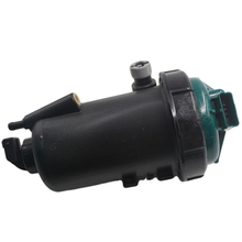 цена на Fuel Filter Housing for Fiat Ducato Citroen Relay For Multijet HDI JTD Diesel 3.0 2.3 Boxer Relay Ducato 1362976080