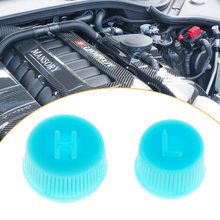 1 пара автомобильных кондиционеров r134a заряжаемые боковые