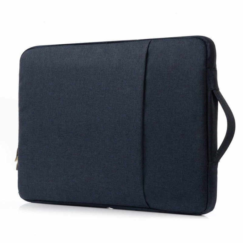 Case Voor Ipad Pro 12.9 Model A2014 A1895 A1876 A1671 A1584 A1652 Cover Sleeve Bag Voor Ipad Case 12.9 2017/2015/2018/ 2020