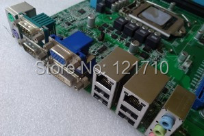 Industrial equipment board SIMATIC IPC3000 SMART  A5E31187474 Rev.A1.0