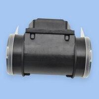 beler NEW 5 Pin Black Mass Air Flow Meter Sensor E5T50371 G601 13 215 Fit for Mazda MPV 2.6L B2200 2.2L B2600 2.6L